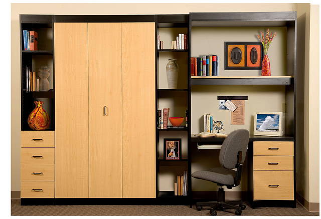 Storage Solutions For Small Spaces in Hilton Head, SC | More Space ...