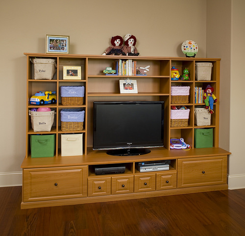 Three Areas Of The Home To Organize Before The Holidays More Space Place Hilton Head Sc