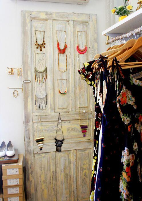 hilton head jewelry storage custom closet