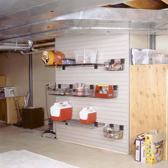How to use feng shui to organize your garage more space for Feng shui garage