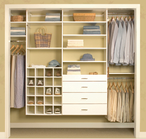 closet closet designs and bedroom closets on pinterest custom closet design - Custom Closet Design Ideas