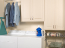 Laundry Room Products