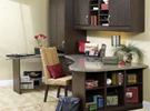 Shop for Home Office Furniture