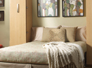 Shop for Murphy Bed Products