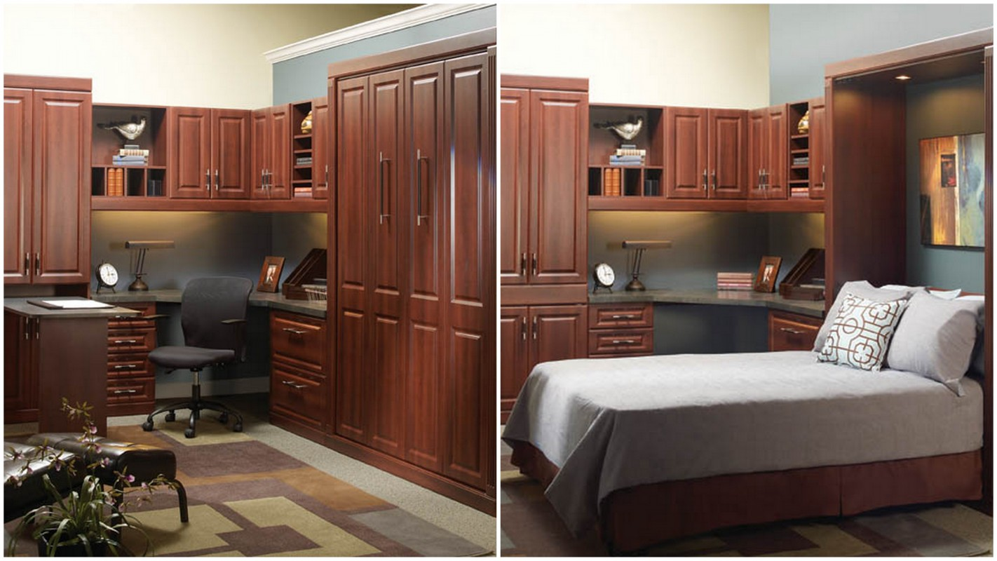 More Space Place Myrtle Beach Murphy Beds Closet Systems More Space Place Myrtle Beach