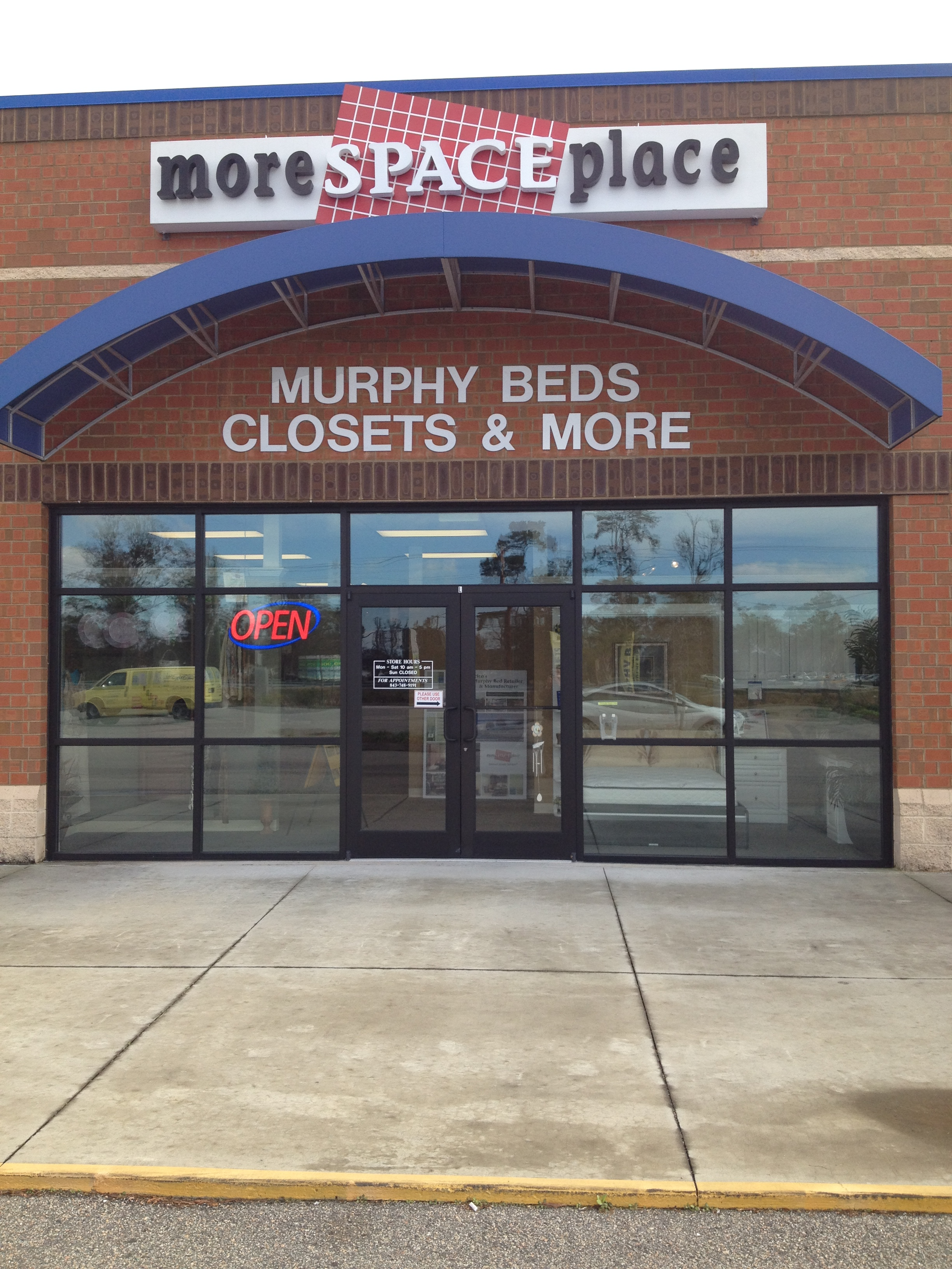more space place u2013 surfside beach surfside beach storefront
