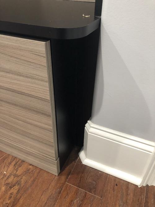 custom myrtle beach mudroom storage cabinets