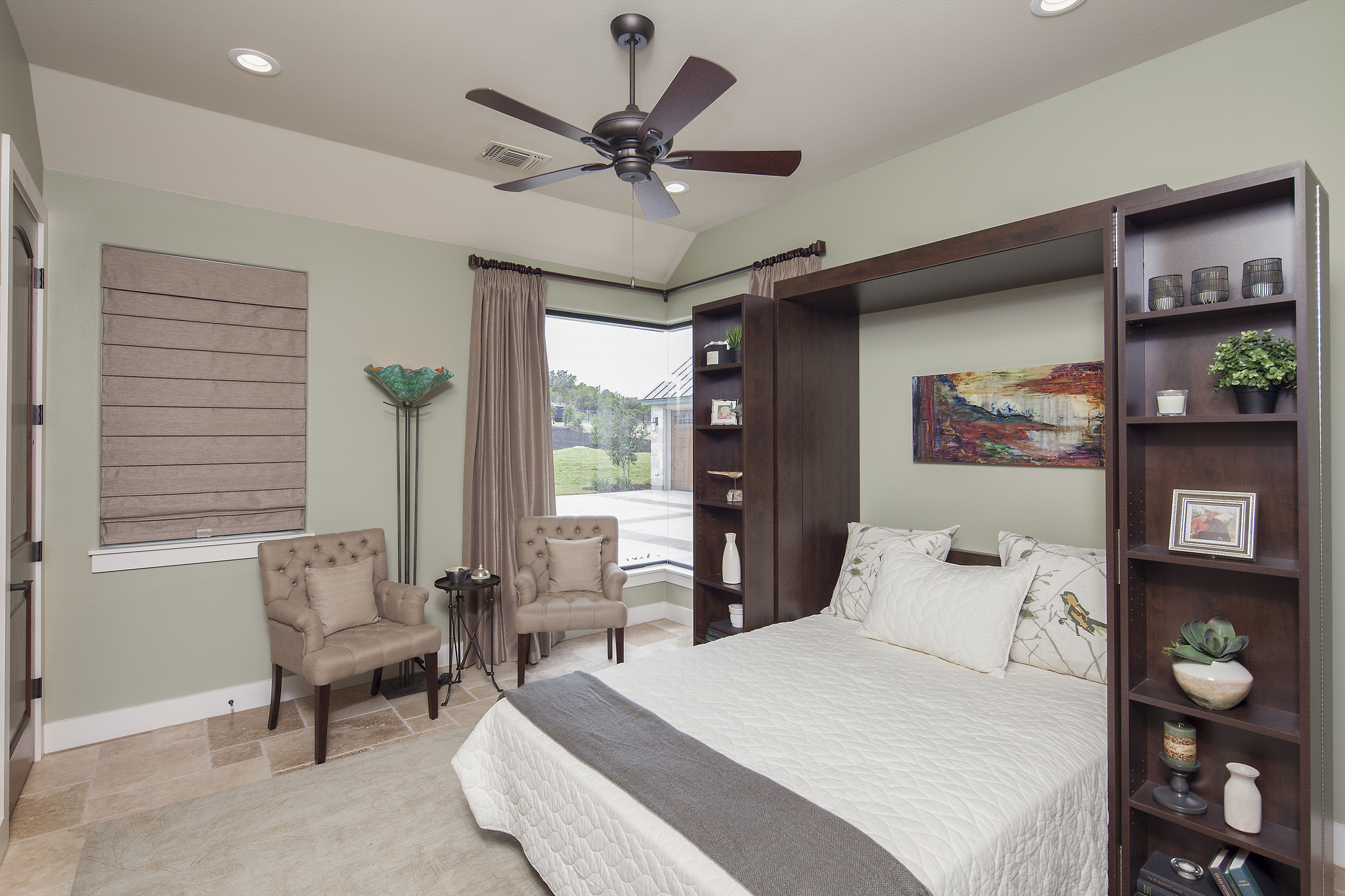 Murphy Beds In Stuart Fl : Murphy beds more space place north palm beach