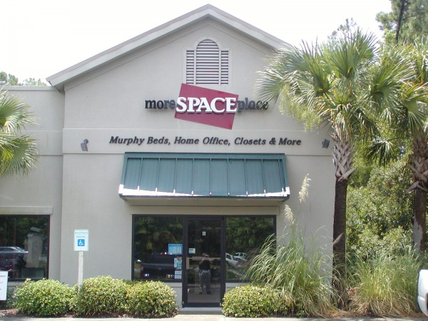Furniture Stores Aiken Sc ... — Murphy Beds, Custom Closets, Custom Home Office Furniture & More