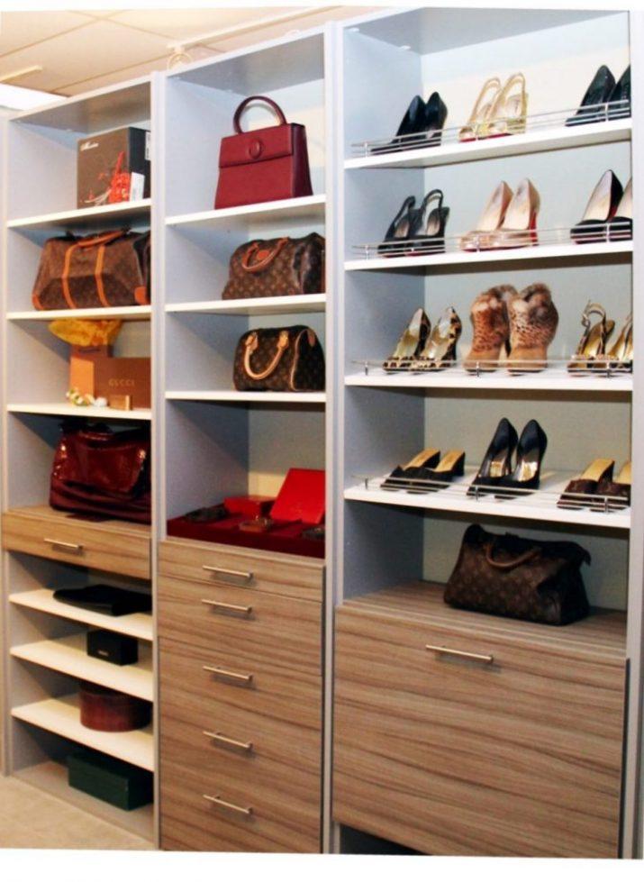 Upgrade Your Closet!