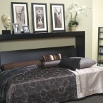 MSP Cosmopolitan Bed