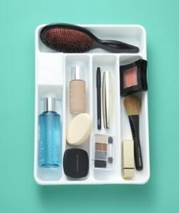 silverwareholder-bathroomorganize_300