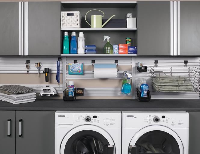 ot_laundry