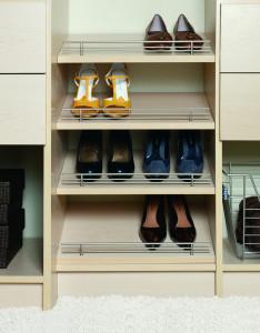 Shoe Lovers Dream