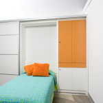 murphy bed twin bed