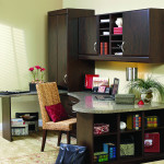Home Offices By More Space Place