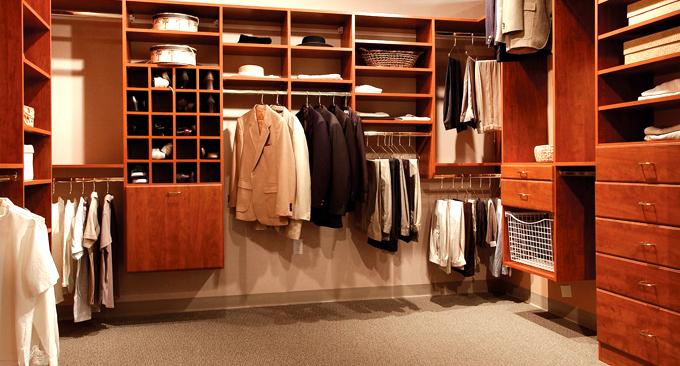 custom-closet-slide-1