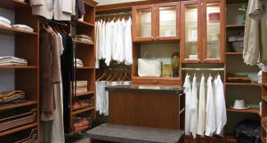 custom-closet-slide-3