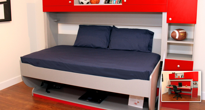 desk-bed-slider-11