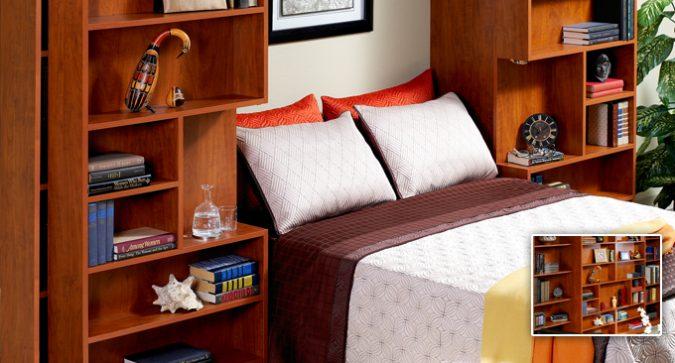 jefferson-bed-slider-2-e1509636831660