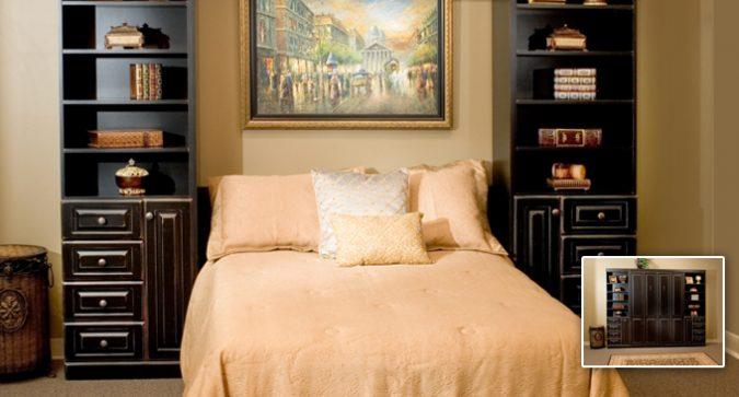 park-avenue-bed-slider-7-e1509636868152