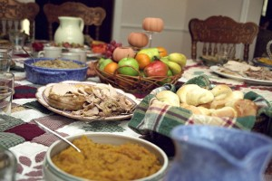 TraditionalThanksgiving-300x200
