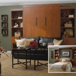 Murphy Beds By More Space Place
