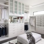 Custom Closets By More Space Place