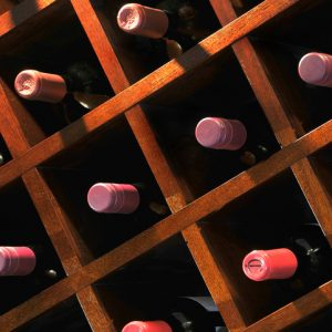wine storage Bradenton