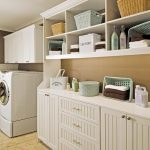 Laundry Rooms, Utility Rooms and Pantries By More Space Place