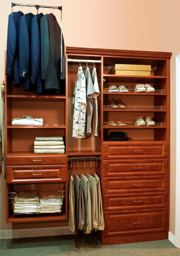 cl083-closet-300dpi