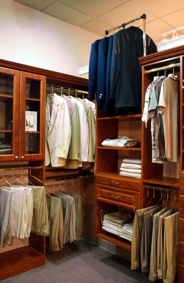 cl084-closet-300dpi