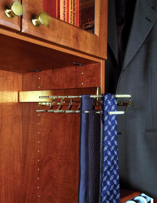 cl117-closet-tie-rack-300dpi
