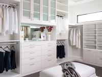 Closet Walkin Austin Showhome_500px