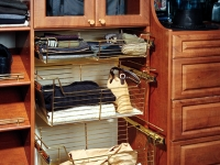 cl086-closet-300dpi