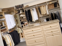cl106a-closet-300dpi