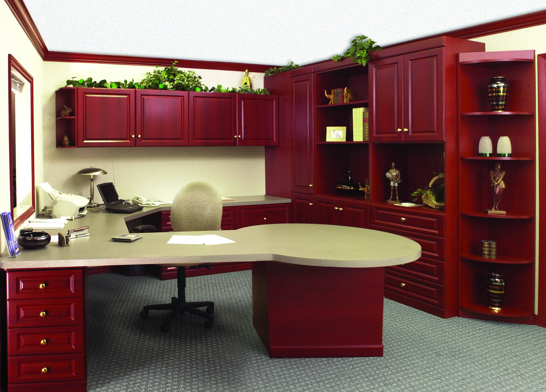 ho125-home-office-300dpi