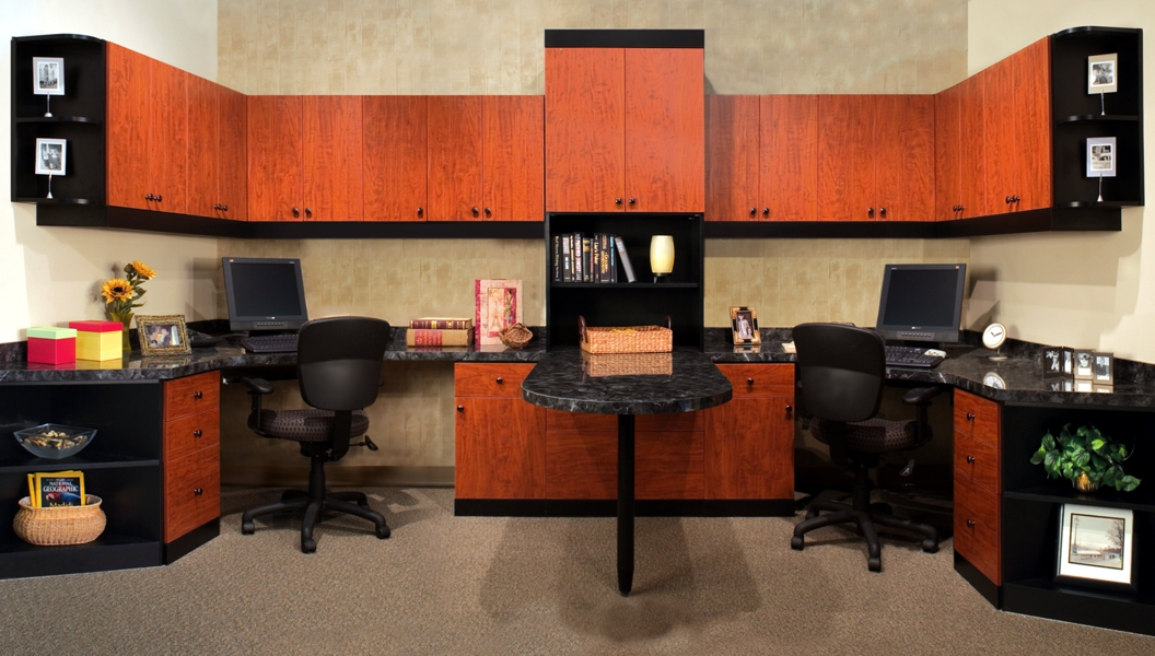 ho127-home-office-240dpi_0