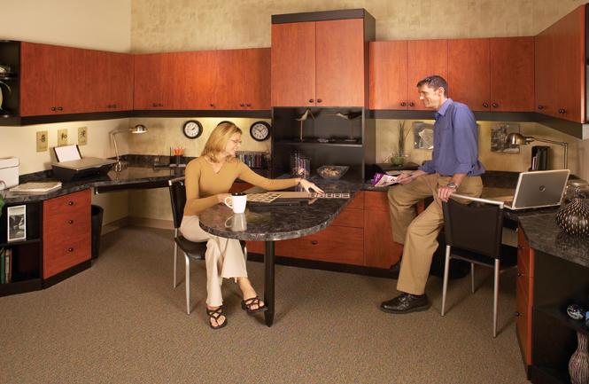 ho129-home-office-people-300dpi