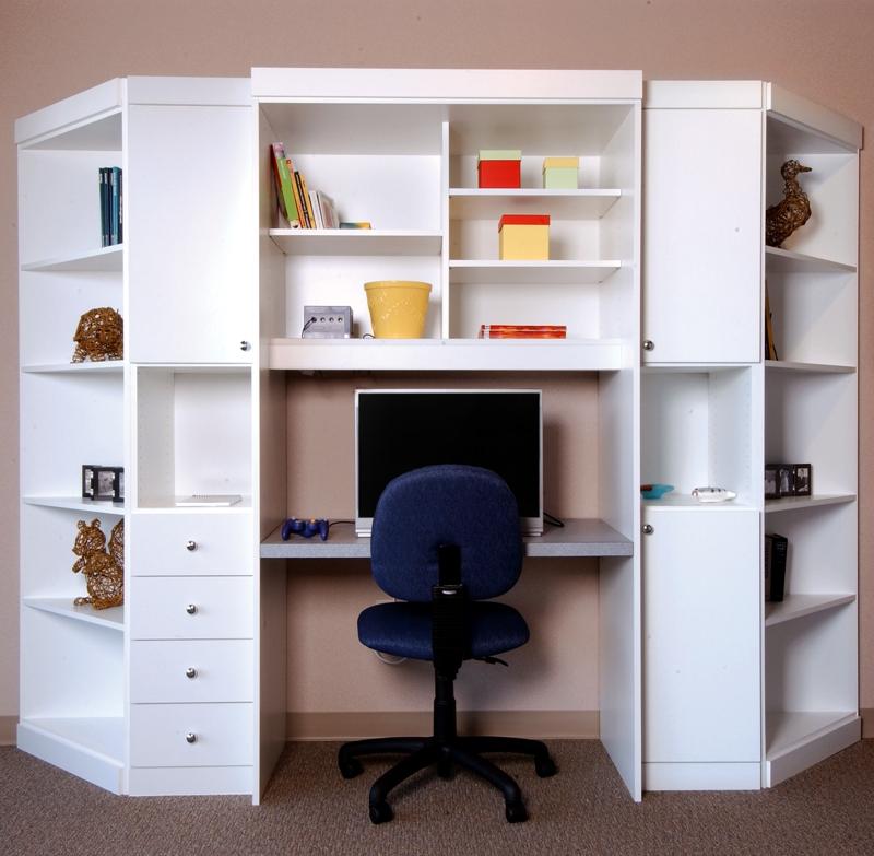 ho137-home-office-white-300dpi