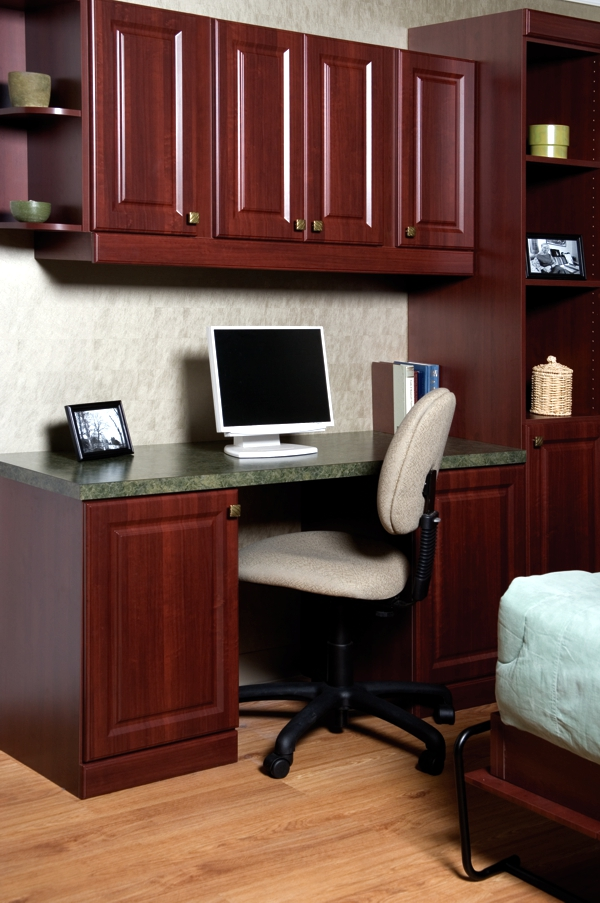 ho142-home-office-300dpi