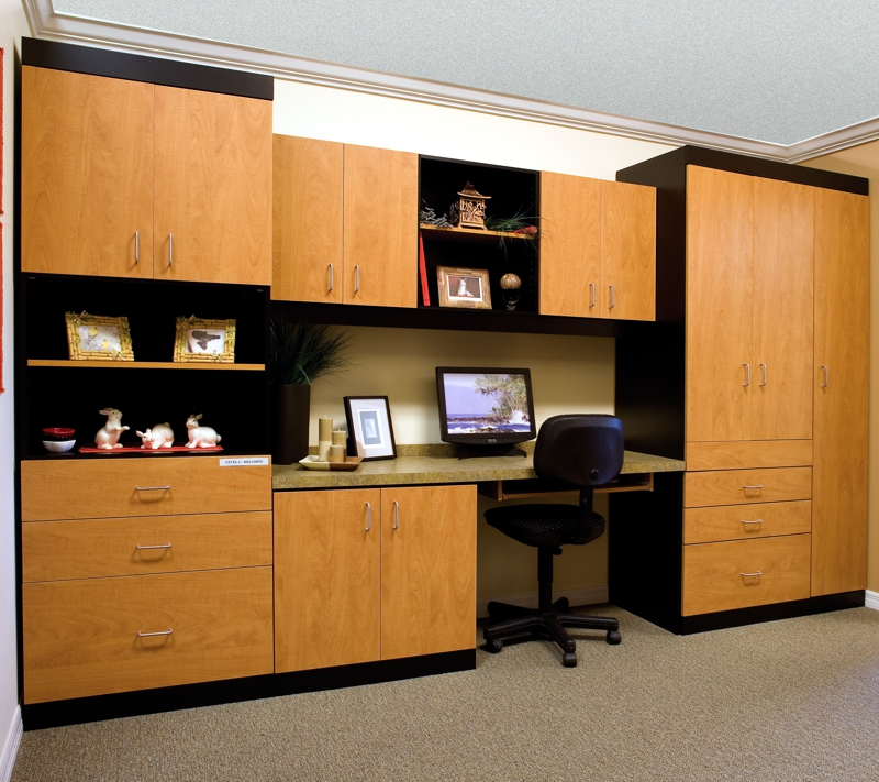 ho144-home-office-300dpi