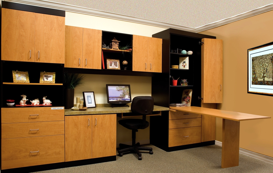 ho148-home-office-300dpi