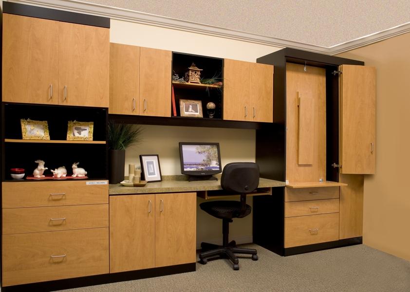 ho149-home-office-300dpi