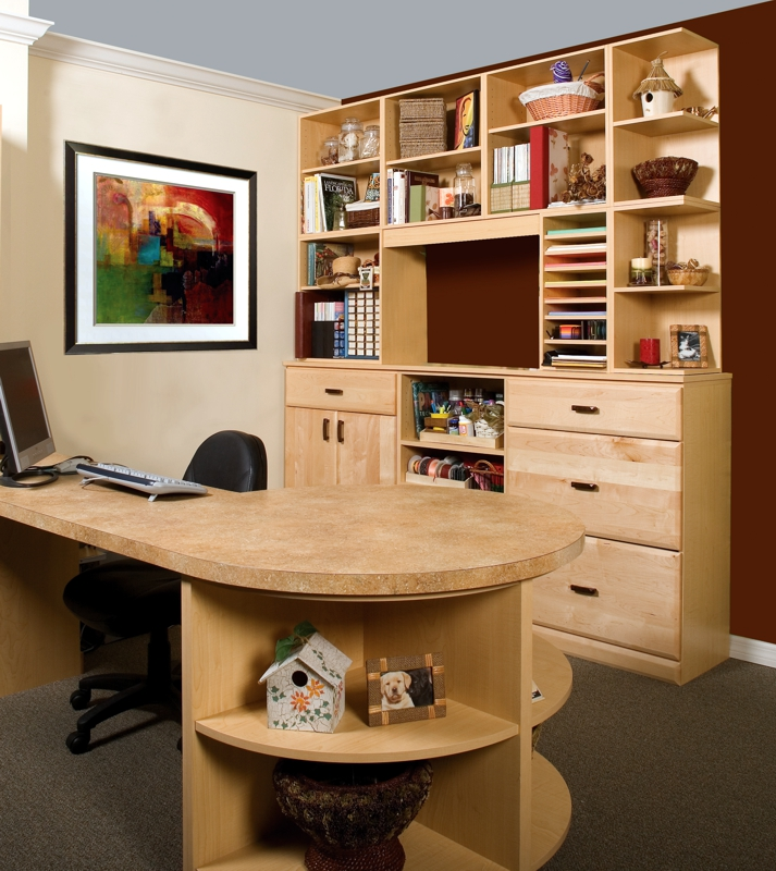 ho150-home-office-300dpi