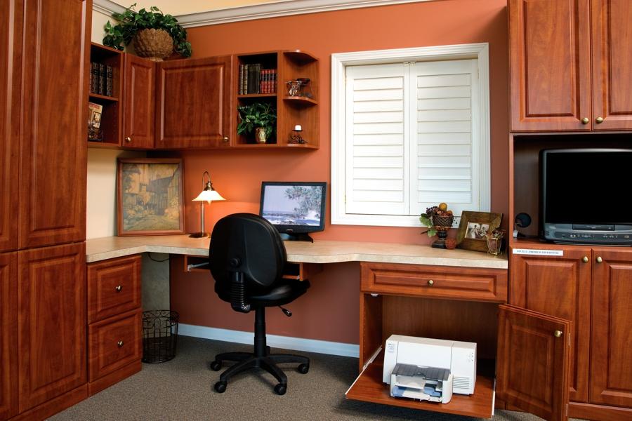 ho151-home-office-300dpi