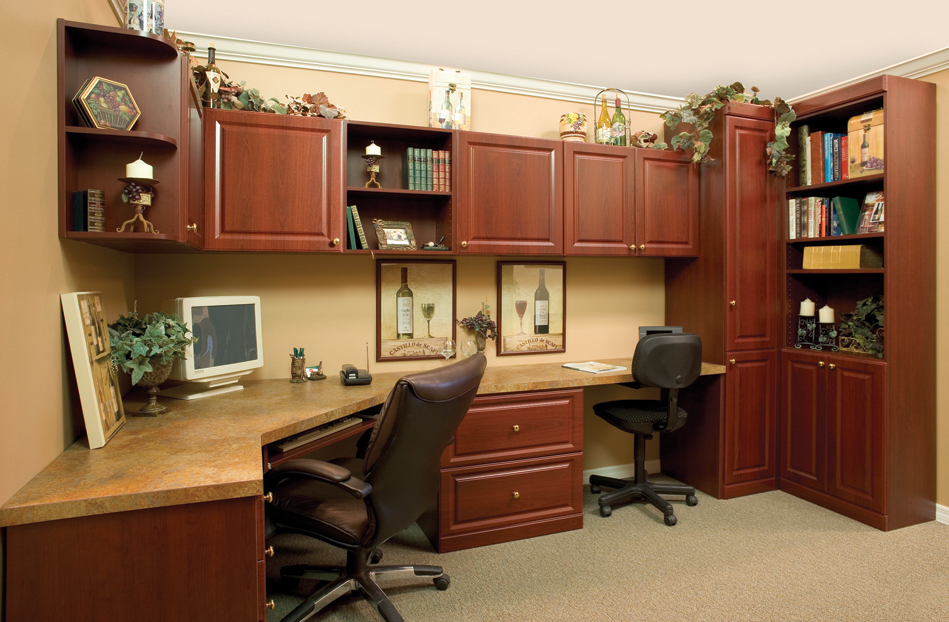 Home Office Furniture Photo Gallery More Space Place