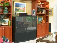 Shop for Media Centers